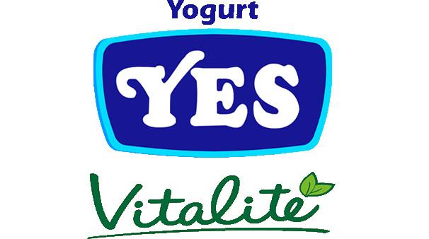 yes_vitalite.jpg