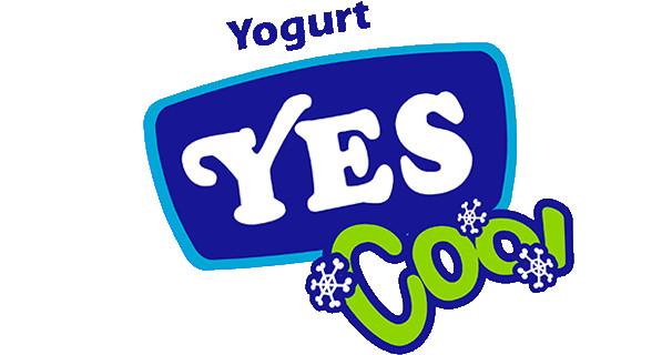 yes_cool.jpg