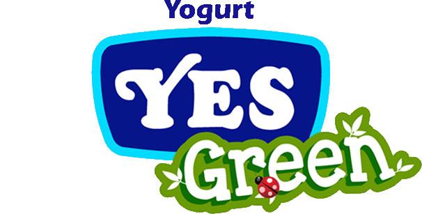 yes_green.jpg