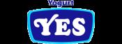 yogurtyes.png