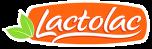 lactolac2.png